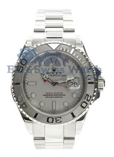 Yachtmaster Rolex 16622
