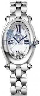 Chopard Happy Sport 278418-3002