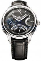 Maurice Lacroix Masterpiece MP7218-SS001-310