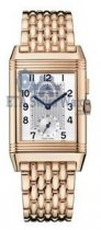 Jaeger Le Duo Reverso Coultre 2712110