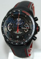 Tag Heuer Carrera Grand CAV518B.FC6237