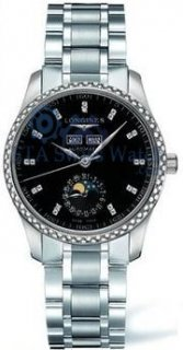 Longines Master Collection L2.503.0.57.6