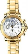 Mont Blanc Gold Sport MP07146
