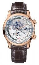 Jaeger Le Coultre Master Geographic 1522420
