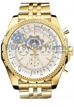 Breitling Bentley 6.75 K44362