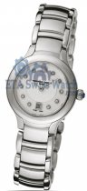 Frederique Constant Delight FC-220WHD2ER6B
