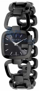 Gucci G-Collection YA125403