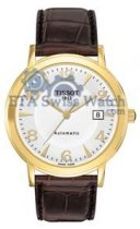 Tissot Oroville T71.3.462.34
