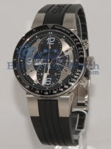 Oris Williams F1 Team Chronograph 679 7614 41 74 RS