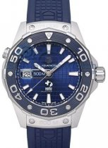 Tag Heuer Aquaracer WAJ2116.FT6022