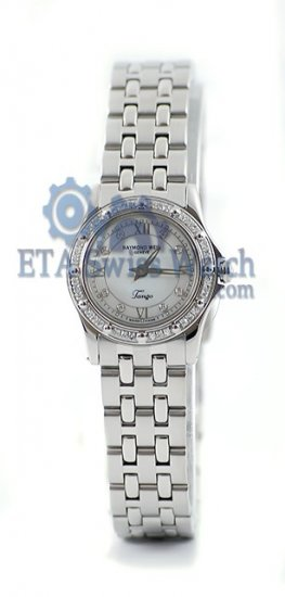 Raymond Weil Tango 5790-STS-00995 - Click Image to Close