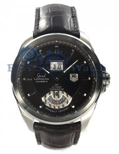 Tag Heuer Grand Carrera WAV5113.FC6231
