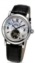 Frederique Constant Heart Beat FC-930AS4H6
