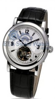Heart Beat Frederique Constant FC-930AS4H6