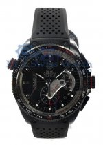 Carrera Tag Heuer Grand CAV5185.FT6020