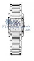 Baume and Mercier Diamant 8739