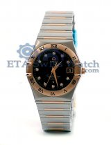 Omega Constellation 1301.60.00 Caballeros