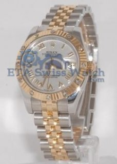 Rolex Datejust Lady 179313