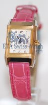 Jaeger Le Coultre Reverso Duetto 2665410