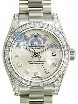 Rolex Lady Datejust 179159
