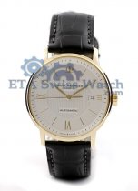 Baume Mercier und Classima Executives 8787