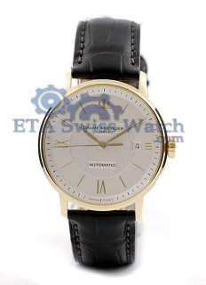 Baume et Mercier Classima Executives 8787