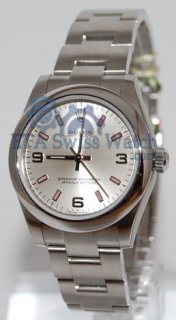 Oyster Perpetual Lady Rolex 177200