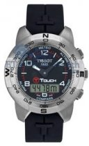 Tissot T-Touch T33.7.798.51