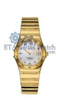 Omega My Choice - Mesdames 1191.71.00
