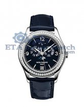 Patek Philippe Complicated 5147G