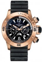 Jaeger Le Coultre Master Compressor Diving 1862640