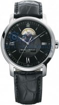 Baume and Mercier Classima Executives 8689
