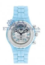 Technomarine Diamante MoonSun Chrono DTSCB11C