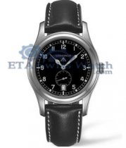 Sport Longines Legends L2.731.4.53.2