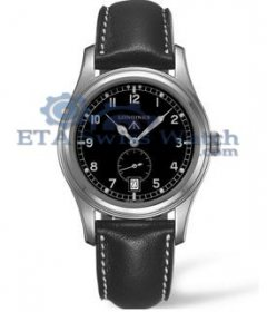 L2.731.4.53.2 Longines Sport Legends