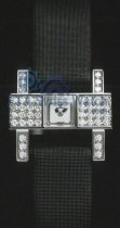 Jaeger Le Joaillerie Reverso Coultre 2823430