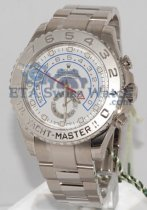 Yachtmaster Rolex 116689