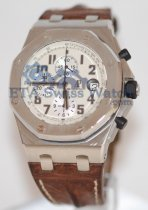 Audemars Piguet Royal Oak Оффшорные 26170ST.OO.D091CR.01