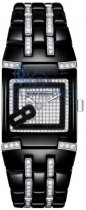 Technomarine BlackSnow 308002