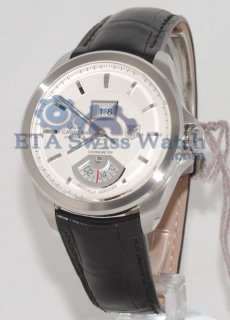 Tag Heuer Grand Carrera WAV5112.FC6225