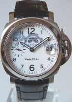 Panerai Collection Contemporaine PAM00049