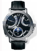 Maurice Lacroix Obra Maestra MP7078-SS001-320