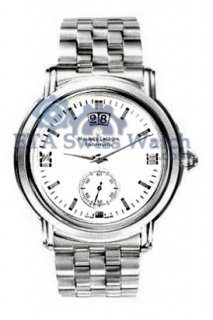 Maurice Lacroix Obra Maestra MP6378-SS002-290
