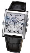 Frederique Constant Persuasion FC-Quartz 292MS4C26