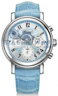 Chopard Special Collection 168331-3008