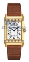 Jaeger Le Coultre Reverso Duetto 2691420