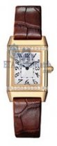 Jaeger Le Coultre Reverso Dame 2641440
