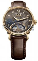 Maurice Lacroix Masterpiece MP6358-PG101-71E