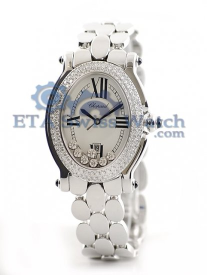 Chopard Happy Sport 277079-1002