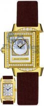 Jaeger Le Coultre Reverso Duetto 2661413